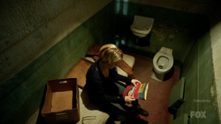 1x02 - Ernest Cobb 236