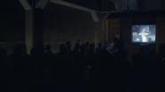 1x07 - Johnny McKee 167