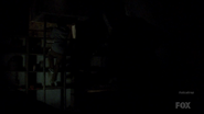 1x03 - Kit Nelson 210
