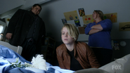 1x03 - Kit Nelson 50