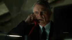 1x05 - Guy Hastings 109
