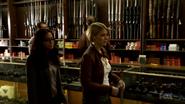1x02 - Ernest Cobb 147