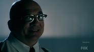 1x02 - Ernest Cobb 17