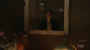 1x02 - Ernest Cobb 175