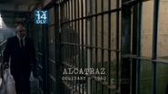 1x02 - Ernest Cobb 294