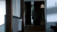 1x01 - Pilot 302