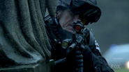 1x01 - Pilot 351
