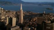 1x02 - Ernest Cobb 23