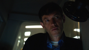 1x07 - Johnny McKee 161