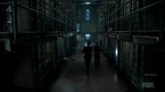 1x01 - Pilot 27