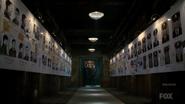 1x01 - Pilot 367