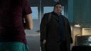 1x07 - Johnny McKee 118