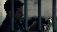 1x07 - Johnny McKee 105