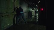 1x07 - Johnny McKee 194