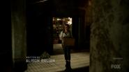1x02 - Ernest Cobb 136