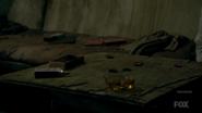 1x03 - Kit Nelson 204