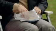 1x02 - Ernest Cobb 31