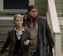 Cal Sweeney (episodio)