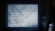 1x07 - Johnny McKee 170