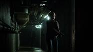 1x07 - Johnny McKee 192