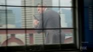 1x02 - Ernest Cobb 348