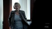 1x01 - Pilot 304