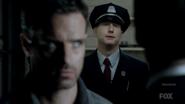 1x01 - Pilot 75