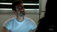 1x02 - Ernest Cobb 123