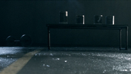 1x02 - Ernest Cobb 13