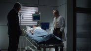 1x07 - Johnny McKee 2