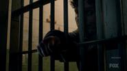 1x02 - Ernest Cobb 110