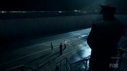 1x02 - Ernest Cobb 18
