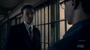 1x02 - Ernest Cobb 266