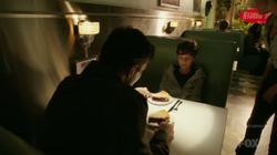 1x03 - Kit Nelson 139