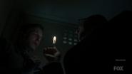 1x03 - Kit Nelson 197