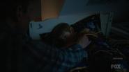 1x03 - Kit Nelson 9