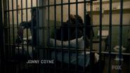 1x02 - Ernest Cobb 111