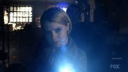 1x01 - Pilot 219