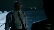 1x02 - Ernest Cobb 11
