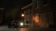 1x07 - Johnny McKee 137