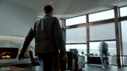 1x01 - Pilot 280