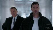 1x01 - Pilot 393