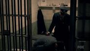 1x02 - Ernest Cobb 263