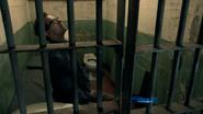 1x02 - Ernest Cobb 106