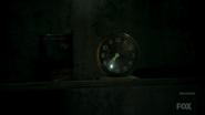 1x03 - Kit Nelson 183