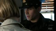 1x01 - Pilot 137