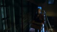 1x02 - Ernest Cobb 231