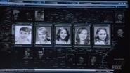 1x02 - Ernest Cobb 229