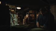 1x07 - Johnny McKee 84
