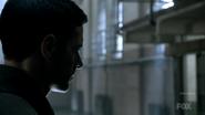 1x01 - Pilot 76
